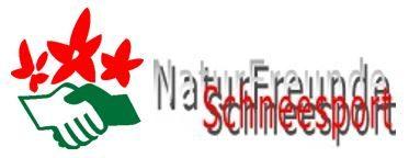 Naturfreunde Schneesportschule Heilbronn